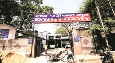 Unclaimed bodies in Delhi: Acknowledged by state only in death, as'lawaris'