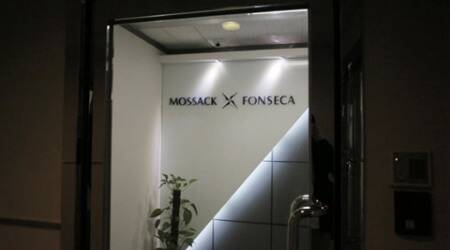 Panama Papers: Mossack Fonseca on I-T radar for 9 years in Delhi, details sought