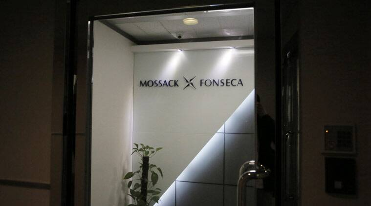 panama papers, panama papers india, panama leaks, mossack fonseca, panama indian list, panama tax evasion, niira radia panama leaks, income tax dept mossack fonseca, mossack fonseca indians, mossack fonseca it dept, india news, panama papers news, latest news