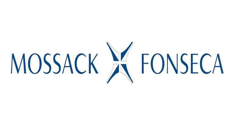 Mossack Fonseca, panama papers, panama papers explained