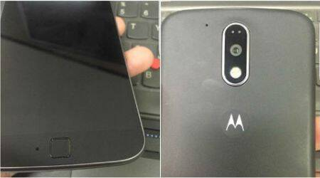 Motorola, Lenovo, Moto G4, Moto G4 Plus, Moto G4 leaks, Moto G4 leaked pictures, Moto G4 specs, Moto G4 launch, Moto G4 Plus specs, Moto G 2016, smartphones, technology, technology news