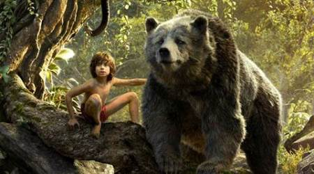 Babes in the Woods: Was Mowgli real? Could The Jungle Book be based on a truestory?