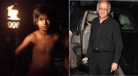 If a Jungle Book can get a U/A, shame on India: MukeshBhatt