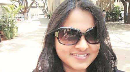 New to Mumbai: 'A fascinating and uniquecity'
