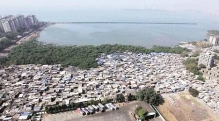Make in India Week: Major affordable housing project for Mumbai put onhold