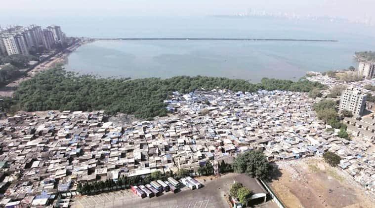 make in india, make in india week, canadian government, SRA, slum rehabilitation authority, mumbai housing projects, housing projects in mumbai, mumbai news
