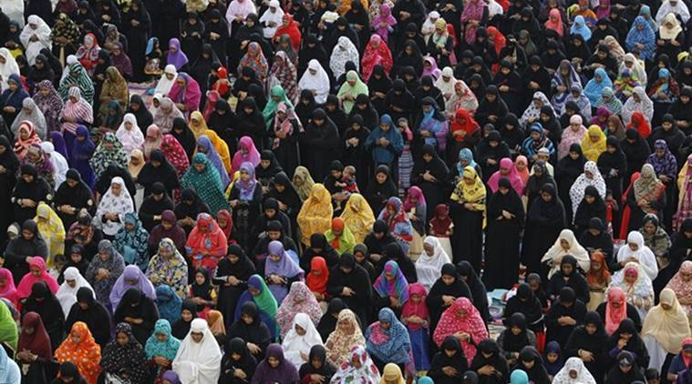 sharia, triple talaq, sharia law india, ISlami Sharia, Sharia Muslims, all india muslim personal law board, shariyat, shariat, women rights islam, islamic law india