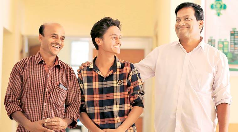 Nabarangpur, Nabarangpur education,Odisha, Odisha education, INSPIRE, DST, Ministry of science and tech, science and tech ministry, Sakura, Sakura exchange programme, India Japan exchange programme, india news