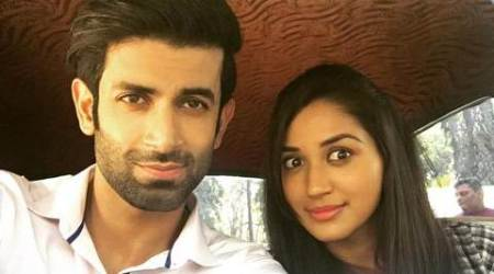 Nikita Dutta, Namik Paul, Ek Duje Ke Vaaste, Nikita Dutta news, Nikita Dutta latest news, Nikita Dutta show, Namik Paul news, Namik Paul latest news, Namik Paul show, Ek Duje Ke Vaaste show, Ek Duje Ke Vaaste latest news, Ek Duje Ke Vaaste news, Entertainment news