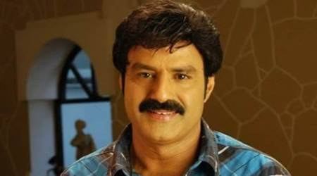 Heroine yet to be finalised for Nandamuri Balakrishna's 100th film