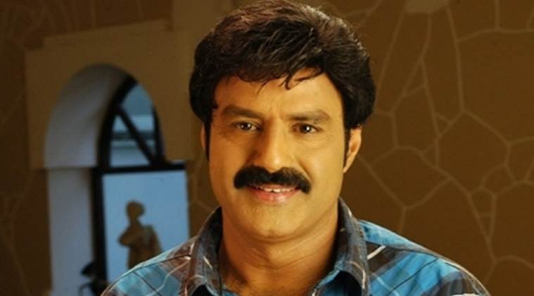 Gauthamiputra Satakarni, Nandamuri Balakrishna, Gauthamiputra Satakarni cast, Gauthamiputra Satakarni upcoming movie, Nandamuri Balakrishna movies, Nandamuri Balakrishnaupcoming movie, Nandamuri Balakrishna news, Enteratinment news