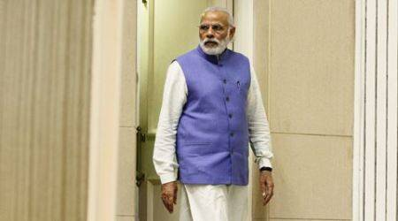 World Environment Day: PM Narendra Modi calls on nation to keep Earth clean, green
