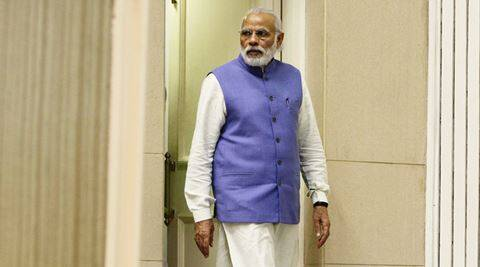 Modi's address to US Congress an opportunity to boost ties: US lawmakers