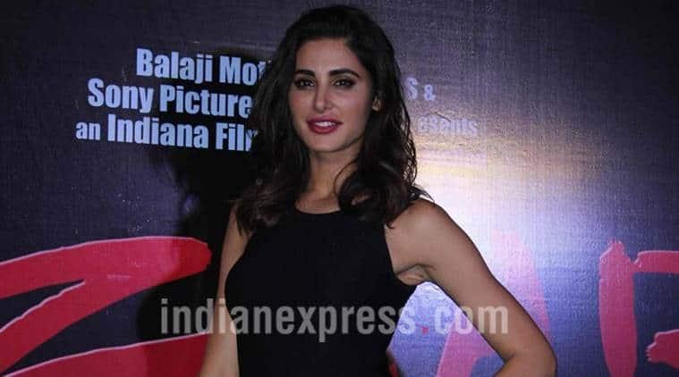 Nargis Fakhri, Nargis Fakhri actress, Nargis Fakhri banjo, banjo Nargis Fakhri, Nargis Fakhri hollywood project, Nargis Fakhri news, Nargis Fakhri movies, Nargis Fakhri uday chopra, entertainment news