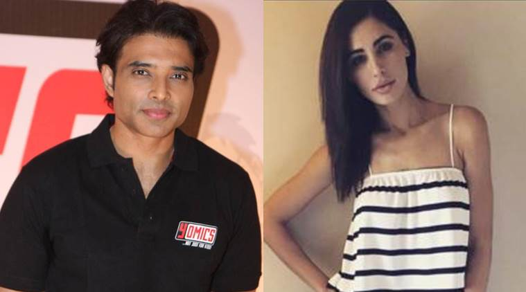 nargis fakhri uday chopra will be a part of me for the