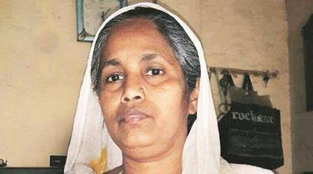 Son's death in alleged medical botch-up: 2 yrs on, HC asks police to record woman'sstatement