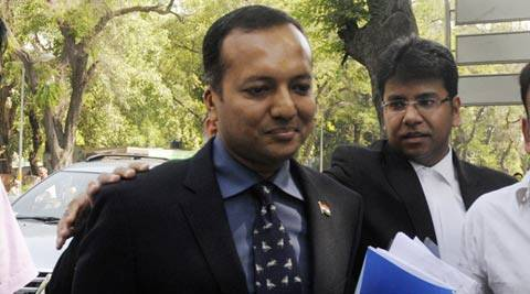 Coal scam: New twist in Jindal case as CA to turn approver