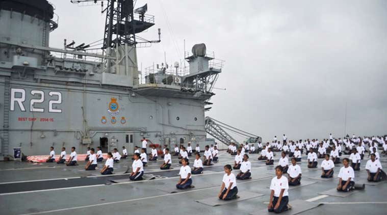 navy women, indian navy women, india navy women, india news, latest news, women in armed forces, india navy women commission, latest news