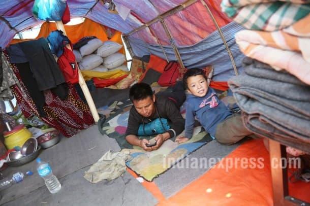 nepal, nepal earthquake, nepal earthquake 2015, 2015 earthquake, nepal earthquake today, nepal today, 2015 nepal earthquake, nepal news, india news