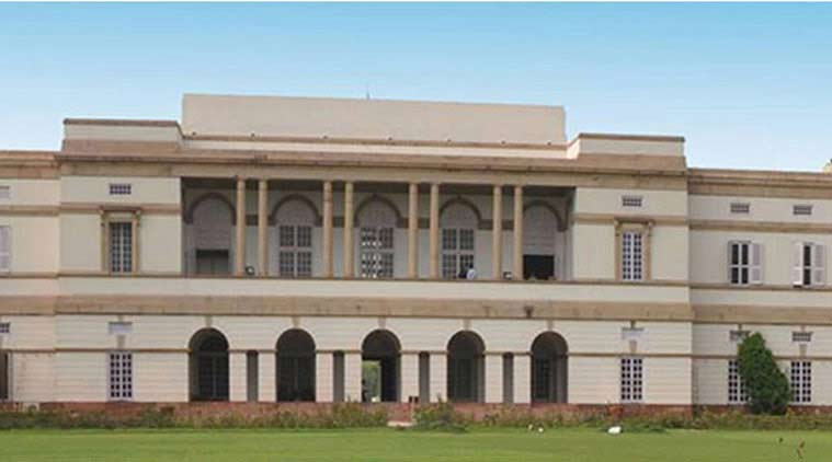 Delhi, Nehru memorial gift stolen, Nehru Memorial Museum, antique dagger stolen, Teen Murti Bhawan, security officials, four-inch dagger, antique dagger, CCTV footage, CCTV cameras, india news