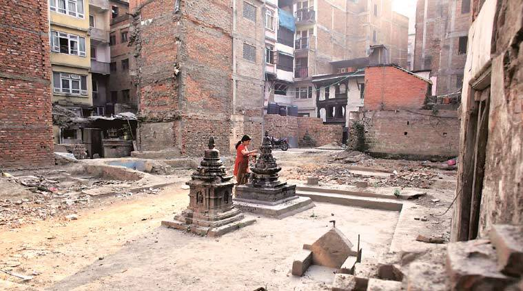nepal, nepal earthquake, nepal relief, nepal earthquake relief, earthquake relief nepal, nepal news, nepal photos, nepal 2015 earthquake, 2015 nepal earthquake, nepal earthquake 2015, nepal news, world news
