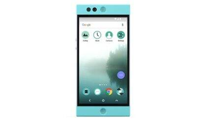 Nextbit Robin, Nextbit Robin smartphone, Nextbit Robin India launch, Nextbit Robin specs, Nextbit Robin Price, Nextbit Robin India launch, Nextbit Robin features, Nextbit Robin, NextBit, Android phone, Nextbit Robin cloud-based, technology, technology news