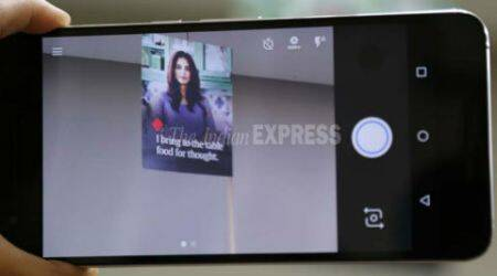 Corning launches Masterpix in India: Will allow users to get photos printed on glass