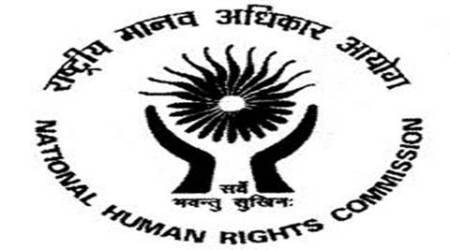 NHRC asks Chandigarh SSP to probe complaint against jeweller