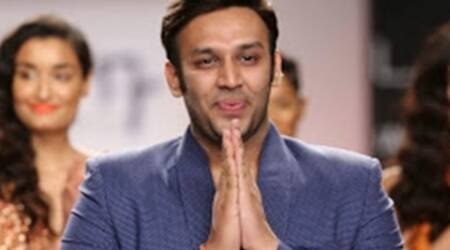 Would love to make Bollywood debut: designer Nikhil Thampi