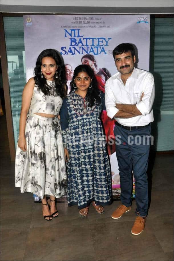 Swara Bhaskar, Swara Bhaskar birthday, Swara Bhaskar film, Swara Bhaskar upcoming film, Swara Bhaskar age, Swara Bhaskar photos, Swara Bhaskar latest photos