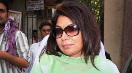 Panama Papers: Mossack Fonseca set up firm linked to Niira Radia