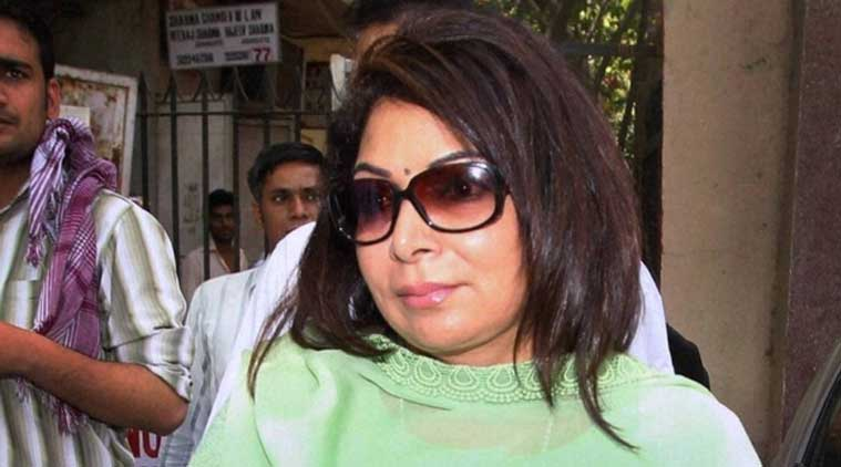 Niira Radia, panama, panama papers, panama papers leaks, panama leaks, panama papers india, indian panama papers, panama papers india list, Panama Papers Niira Radia, Niira Radia Mossack Fonseca, Niira Radia tapes, Niira Radia Income tax, Radiagate, Vaishnavi Communications, india news, panama papers news, indian express, latest news