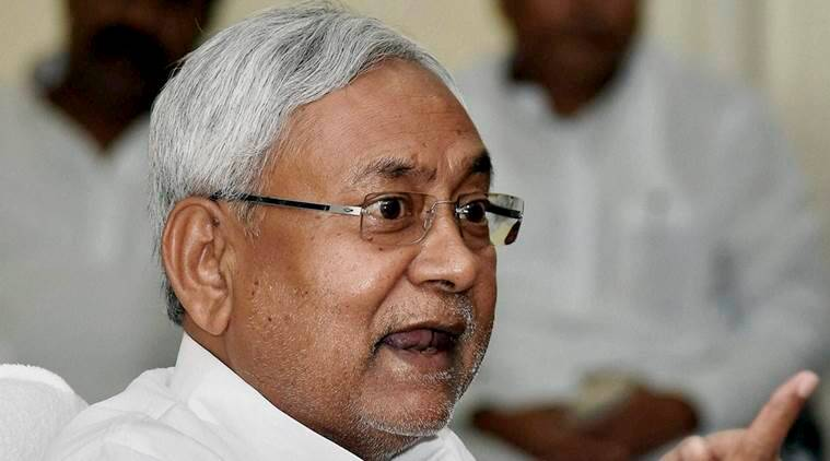 nitish kumar, kumar, nitish, bihar government, sc/st, scholarship, scheduled castes, schedule tribes, sc/st students bihar, bihar colleges, bihar education, bihar congress, bihar bjp, jdu, bihar chief minister, bihar news, india news