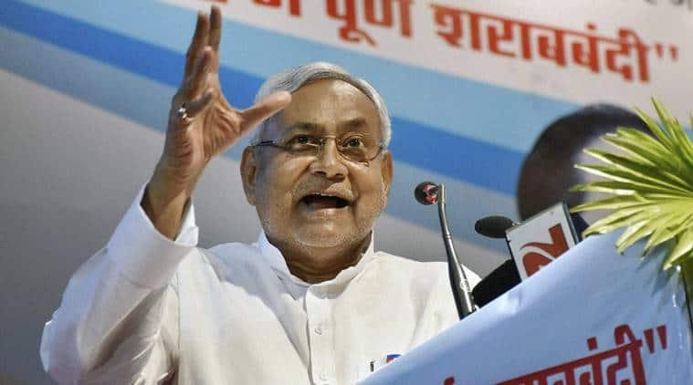 Nitish Kumar, Raghubar Das, Nitish Raghubar,  Jharkhand, Bihar, Babulal Marandi, Jharkhand Bihar, Bihar CM, Jharkhand CM, revenue maps