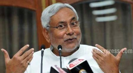 Simply put: Behind Nitish's liquor ban zeal, a social problem and political math