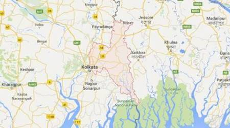 West Bengal: Eight sentenced to death for murdering college student