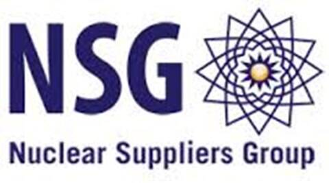 NSG, Nuclear Suppliers Group, China, NSG india, indo china, indo pakistan, india, pakistan, china nsg, india news, world news