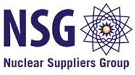NPT not required for Nuclear Suppliers Group membership: India