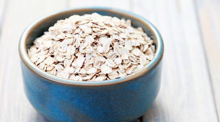 Oats are very easy to cook and incredibly versatile. (Photo: Thinkstock)
