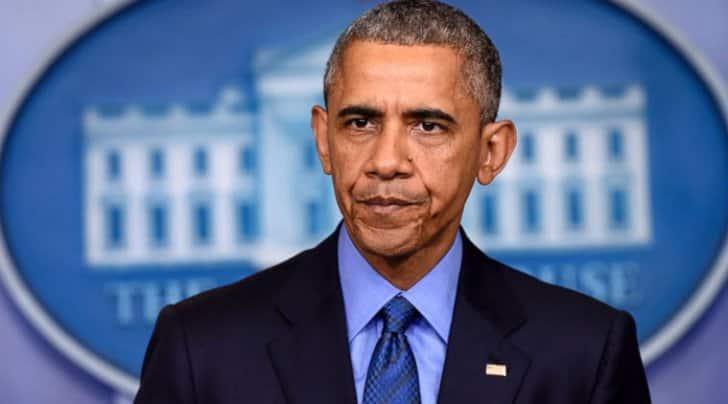 Barack obama, Obama Islamic State, Obama ISIS, Obam IS, islamic state, US ISIS, ISIL, syria, syrian war, syria civil war, US war, US in Syria, US troops in Syria, Washington, Iraq