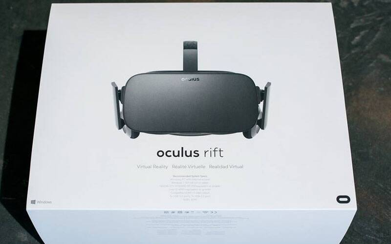 Oculus Rift, Oculus Rift VR, Oculus, Oculus VR, Rift privacy, Oculus privacy policy, Privacy on VR, VR privacy, technology, technology news