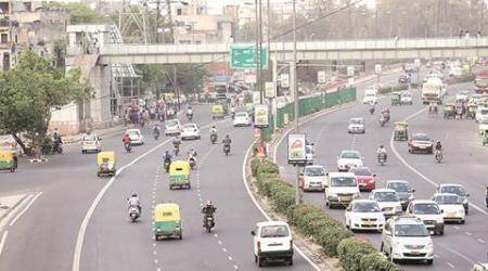 Odd-even phase II: Compliance higher in round two than round one, says Delhi govt