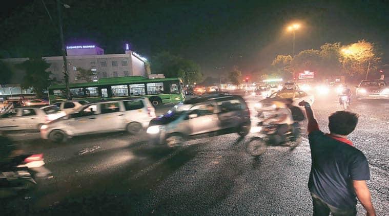delhi odd even, odd even delhi, delhi pollution, delhi air pollution,