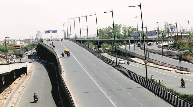 pollution, delhi pollution, air pollution, DPCC, Delhi Pollution Control Committee, odd even II, AAP odd even II, Kejriwal odd even, delhi news