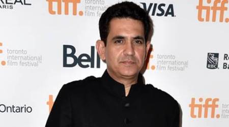 Oscars will open up major avenues: Sarbjit director Omung Kumar