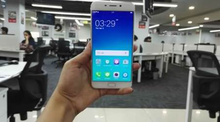 Oppo, Oppo F1 Plus, Oppo F1 Plus specs, Oppo F1 Plus price, Oppo F1 Plus smartphone, smartphones, Android, tech news, technology