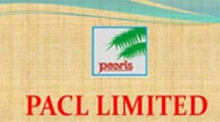 Mohali: To get dues from PACL, GMADA formspanel
