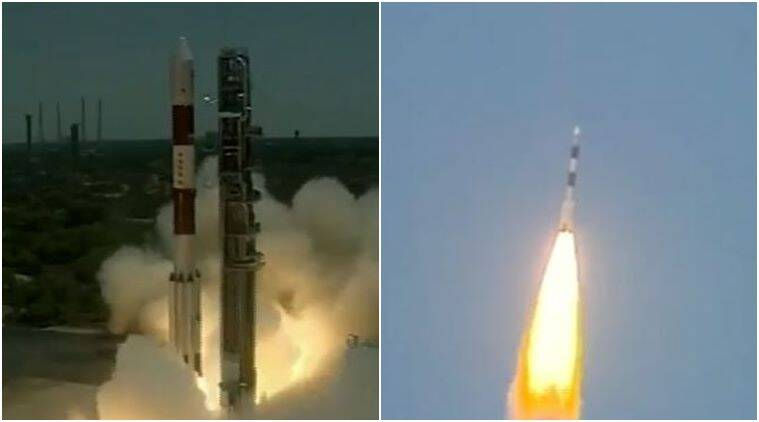 rocket launch, india rocket launch, india satellite launch, satellite launch, navigation satellite, navigation satellite launch, satellite launch india, PSLV launch, pollar satellite launch, india news