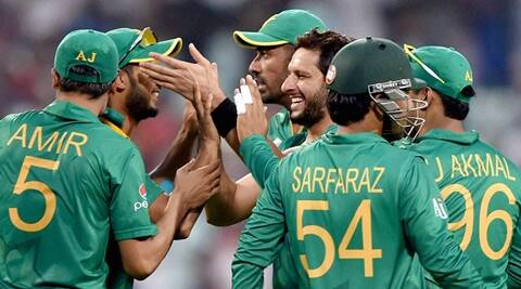 PCB disbands selection committee after Pakistan's ICC World T20debacle