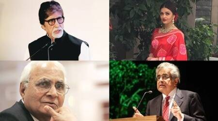 panama papers, panama papers india, panama papers leaks, #panamapapersindia, amitabh bacchan, aishwarya rai, Garware family, harish salve, Zavaray Poonawalla, Mohan Lal Lohia, india news, latest news
